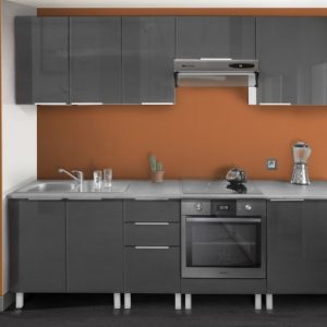 Muebles Para Fregaderos De Cocina. Cocinas. Muebles De Cocina Y ...