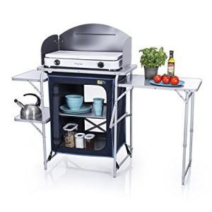 CAMPART-Travel-KI-0730-Cocina-de-camping-color-azul-0