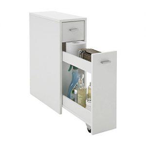 FMD-Mbel-930-001-Denia-Mueble-auxiliar-20-x-61-x-45-cm-color-blanco-0