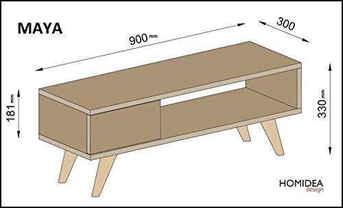 mesa de televisin en diseo elegante anterior siguiente